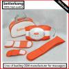 best Christmas gifts vibrating massager body care belt belt massager