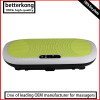 best Christmas gifts Vibration Plate slimming plate Vibration massager fit massage