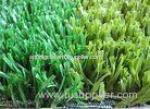 fake turf grass Playground fake grass