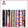 low cost pp heat transfer printing film for products