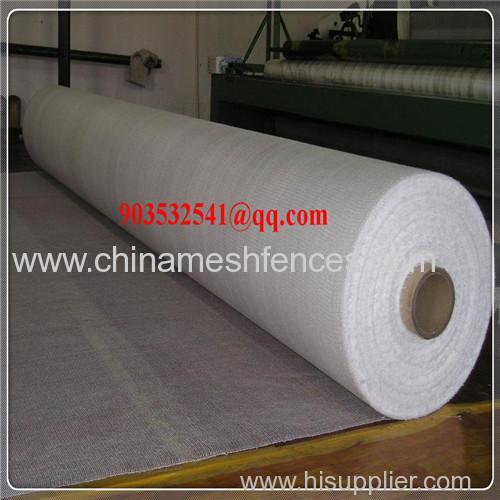 fiberglass wire mesh ISO9000 manufacturer