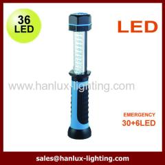 36led Emergency LED Lighting