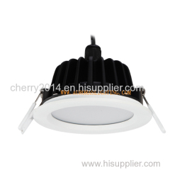 108mm 12W Downlight Kits