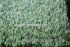 Home Park Landscaping Artificial Grass Thiolon Synthetic Turf Products Green Curly
