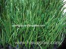 Outdoor Durable Sports Astro Turf Anti Abrasion Plastic Imitation Grass
