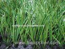 50mm Poly Ethylene Sport Artificial Grass Green Tennis Court Synthetic Grass