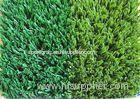 Dtex8000 Waterproof Cricket Synthetic Turf Landscape Artificial Grass Gauge 5/8 inch