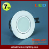 7W LED SMD Downlights