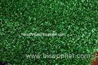 synthetic artificial turf artificial grass for lawns