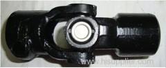 Reach Isuzu Steering shaft