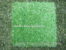 Waterproof Indoor Fake Artificial Grass Flooring Carpet with Plastic Base for Home