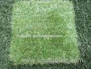 PE PP Waterproof Artificial Grass Turf Artificial Grass Flooring with Plastic Base for Garden