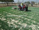 Artificial Turf Tools Brush grass machine for Fake Grass Lawns Installation