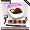 best Halloween gift foot spa massager body detox massager foot cleanse massager