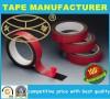 OEM FACORY double sided PE foam tape