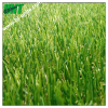 Artificial Grass For Entertainment