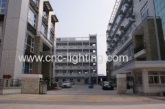 CNC Lighting Technology Co., Ltd.