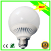 Aluminum 15W G95 LED Bulb Light
