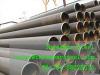 Welded ERW Steel Pipe