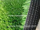PP Synthetic / Clusters /Artificial Grass Lawn For Sports Leisure