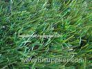 Durable Futsal Artificial Decorative Grass Indoor Synthetic Imitation Grass UV Resistant
