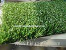 Eco-friendly Durable Outdoor Artificial Turf For Golf / Homes