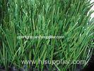 Anti Friction Commercial Artificial Turf Waterproof Synthetic Sports Turf