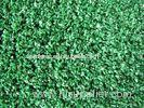 Outdoor Sport Soft Artificial Grass Environmental Plastic Field Turf TenCate Thiolon