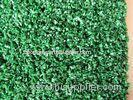 Waterproof DOW Hockey Artificial Turf Playground Sport Synthetic Grass Gauge 3 / 16