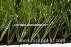 Durable Soccer Artificial Grass Lawn TenCate Thiolon Artificial Turf Athletic Fields