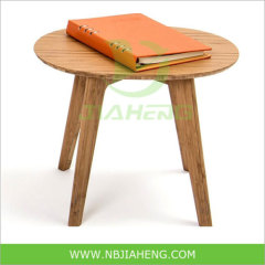 2014 New Simple Type Design Small Coffee Table