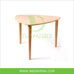 2014 New Top Design Bamboo Dining Table