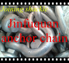 Anchor Chain Parts for marine