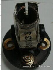 steering shaft / steering column