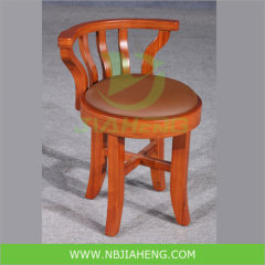 New Design Bamboo Chairs for Living