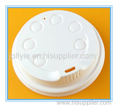 starbucks take away paper cup lids design