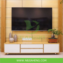 Hot Selling TV Cabinet for Sale in LivingRoom
