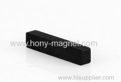 permanent block ndfeb magnet