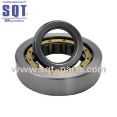 NJ415 Cylinder Roller Bearing Excavator Bearing