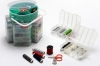 210 sewing kit sewing box As seen on TV