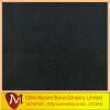 ZP black granite tiles&slab