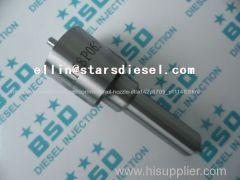 Nozzle DSLA148P023 Brand New