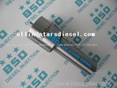 Nozzle DSLA150P044 Brand New