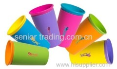 Drinking Cup The Spill Free Cup Wow Cup For Kids As Seen On TV