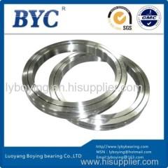 SX 011880 Crossed Roller Bearings (400x500x46mm) P2P4 grade