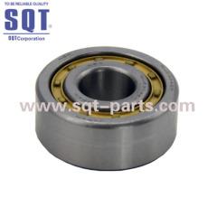 Cylindrical Roller Bearing for SK200-5 Swing Motor