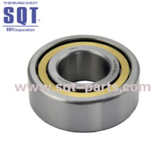 Cylindrical Roller Bearing for D50 Excavator Bearing