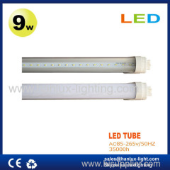 T8 SMD 2835 9W Tube