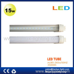 T8 SMD 2835 15W Tube