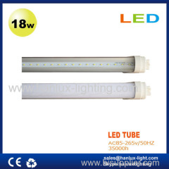 T8 SMD 2835 18W Tube